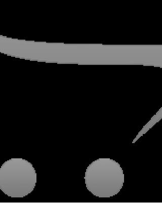 Χειροποίητο δερμάτινο παιδικό σανδάλι